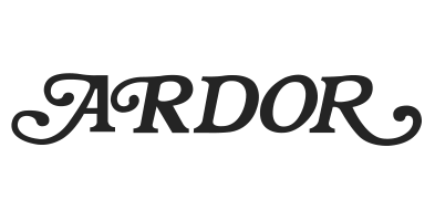 https://img.pipesandcigars.com/content/brand/logo/Ardor.png?v=272810