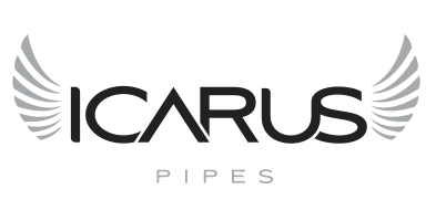 Icarus Pipes