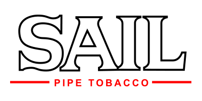 Sail Pipe Tobacco