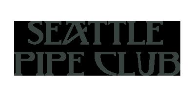 西雅图管道俱乐部