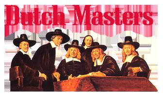 dutchmaster.png