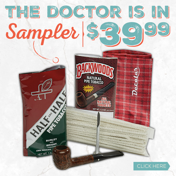 The Doctors In - $39.99