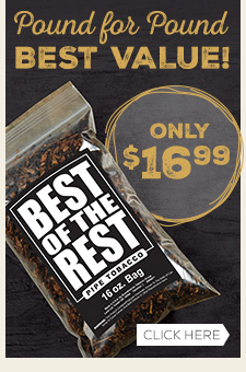 Best of the Rest Only $16.99