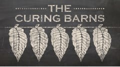 The Curing Barns