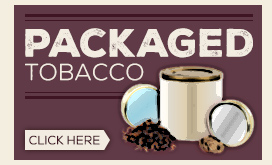 Packaged Tobacco