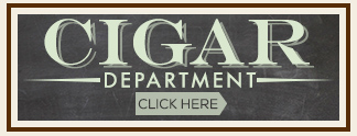 Cigar Department