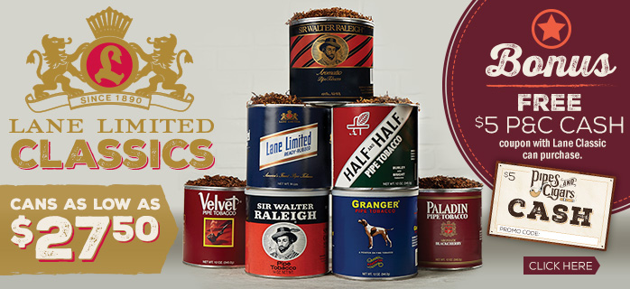 Purchase a Can of Lance Classics and you will receive $5 P&C Cash!