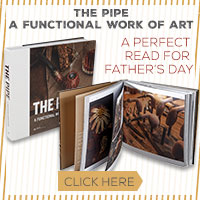 The perfect book for Father's Day