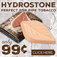 Hydrostone - Easy Humidification