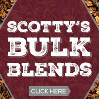 Scotty's Bulk Blends