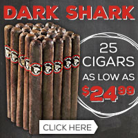 Dark Shark Bundles as low as $24.99
