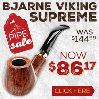 Bjarne Viking Supreme - Father's Day Sale