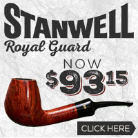 Stanwell Royal Guard - $93.15