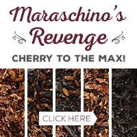 Maraschino's Revenge - A Cherry Dream!