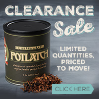 Clearance sale is here!