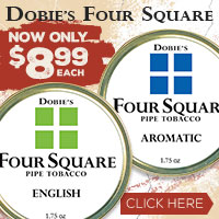 Save on Dobie's