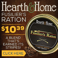 Fusilier's Ration only $10.39