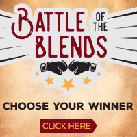 Battle of the Blends - Choose Your Winner