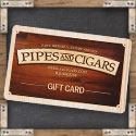 Pipes and Cigars Sweepstakes