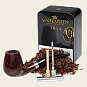 W.O. Larsen Christmas Kit Pipe Samplers