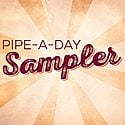 Pipe a Day III Sampler  Pipe Sampler