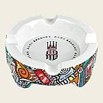 Alec Bradley Bump Ashtray