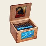ACID Blue Cigars by Drew Estate