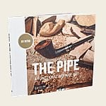 The Pipe: A Functional Work of Art