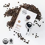 One Village Coffee - Artist Blend