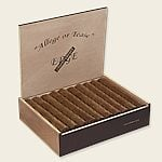 Rocky Patel The Edge Counterfeits