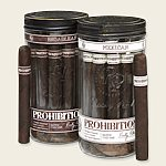Rocky Patel Prohibition