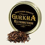 Gurkha Retribution