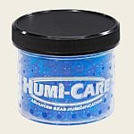 HUMI-CARE Crystal Gel Humidification