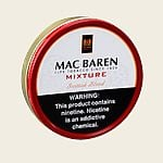 Mac Baren Mixture Scottish