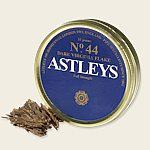 Astley's No. 44 Dark Virginia Flake