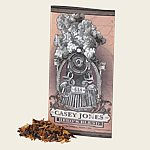 Casey Jones Hero's Blend