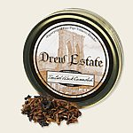 Drew Estate Toasted Black Cavendish
