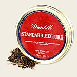 Dunhill Standard Mixture Medium (Original)