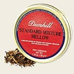 Dunhill Standard Mixture Mellow
