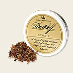 Davidoff Royalty