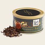 Hearth & Home Signature Louisiana Red