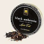 Mac Baren Black Ambrosia