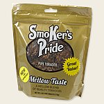 Smoker's Pride Mellow