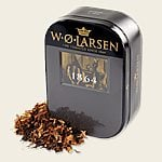 W.O. Larsen 1864 Perfect Mixture
