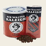 Sir Walter Raleigh Regular