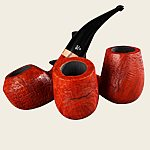 Butz-Choquin Jura Pipes