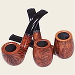 Big Ben Mondial Pipes