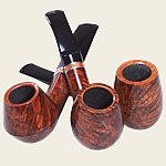 Big Ben Maxim Pipes
