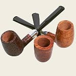 Rattray's Vintage Pipes
