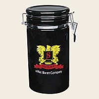 Mac Baren HH Ceramic Jar